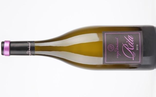 ampolles de vi Vinyes Domènech