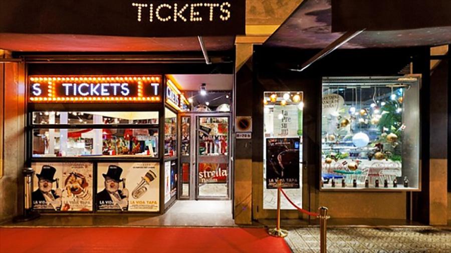 tickets_1