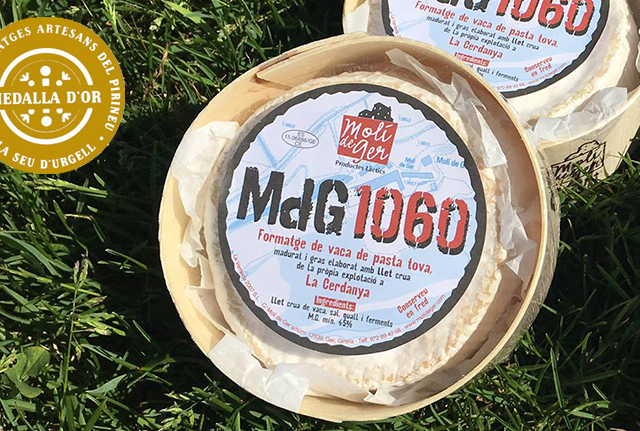 mdg1060or