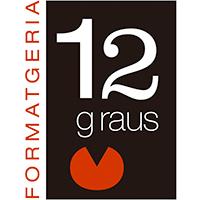 Logo_12_Graus