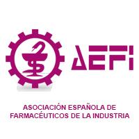 Logo_AEFI