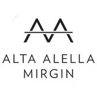 Logo_Alta_Alella