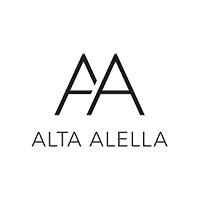 Logo_Alta_Alella1