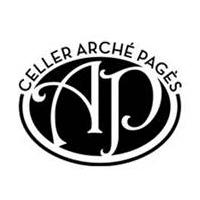 Logo_Arche_Pages