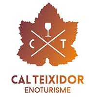 Logo_Cal_Teixidor