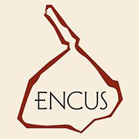 Logo_Castell_Encus