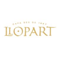 Logo_Caves_Llopart