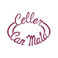 Logo_Celler_Can_Mata