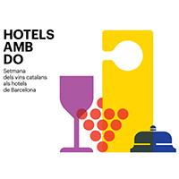 Logo_HotelsAmbDO