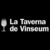 Logo_Taverna_Vinseum