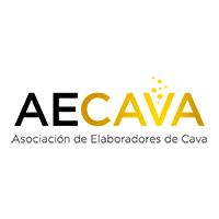 logo_AECAVA