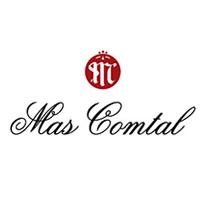 logo_mascomtal
