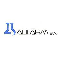 Logo_Alifarm