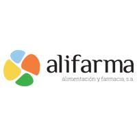 Logo_Alifarma