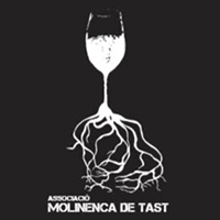 Logo_Associacio_Molinenca