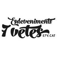 Logo_E7Vetes