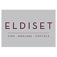 Logo_El_Disset