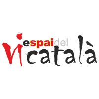 Logo_Espai_Vi_Catala