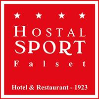 Logo_Hostal_Sport
