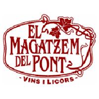 Logo_Magatzem_Pont
