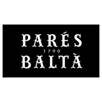 Logo_Pares_Balta