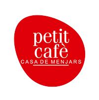Logo_Petit_Cafe