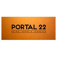 Logo_Portal_22