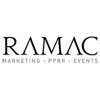 Logo_Ramac_Agency