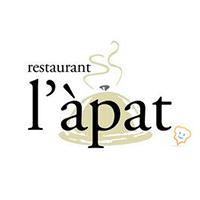 Logo_Restaurant_Apat