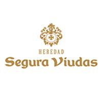 Logo_Segura_Viudas
