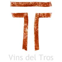 Logo_Vins_del_Tros