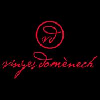 Logo_Vinyes_Domenech