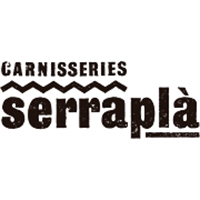 logo_serrapla