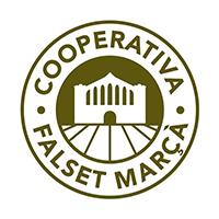 Logo_Coop_Falset