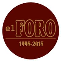 Logo_EL_Foro