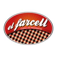 Logo_El_Farcell