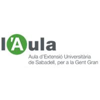 Logo_Aula_Gent_Grant_Sabadell