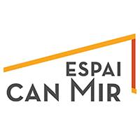 Logo_Espai_Can_Mir