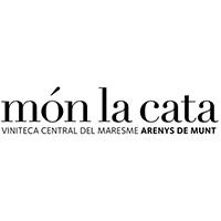 Logo_MonLaCata