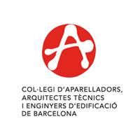 Logo_Colegi_Aparelladors