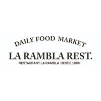 Logo_La_Rambla