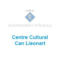 Logo_Can_Lleonart