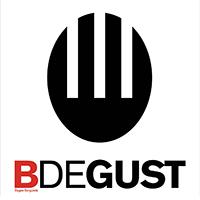 Logo_bdegust
