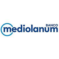 Logo_BancoMediolanum