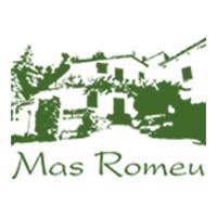 Logo_MasRomeu