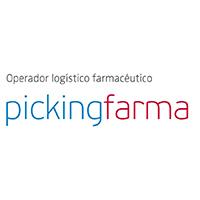 logo picking pharma