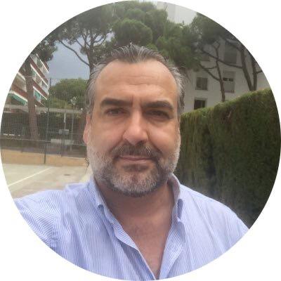 Andreu Lopes