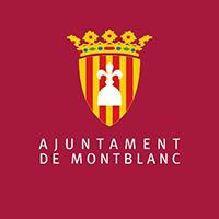 logo Aj_Montblanc