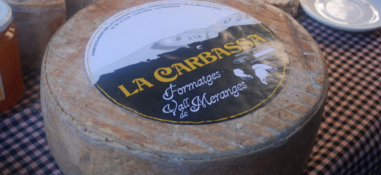 LaCarbassa_RamonRoset