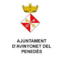 Logo_AjAvPen